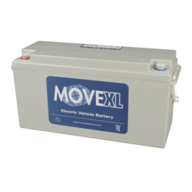 MOVE MPA 185-12 XL accu