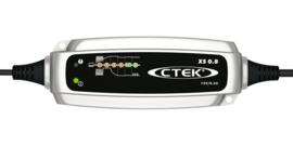CTEK XS 0.8 12V acculader