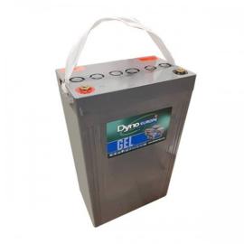 Dyno Europe DGY12-69EV 12V 85.6Ah GEL Accu