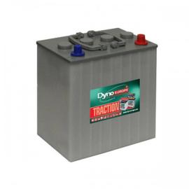 Dyno Europe PZS160 8V 210Ah Monobloc Tractie accu