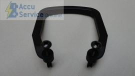 LV80 H1/S - Handgreep LV80 Schaltbau