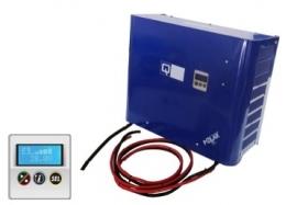 POLAR Q11 - 80V hoogfrequent batterijlader