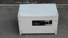 Charger One E 24-S-90 batterijlader 24V 90A