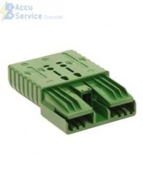 E6348G7 - SBE320 Stekker Groen 72V 50 mm²