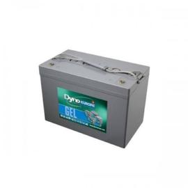 Dyno Europe DGY12-80EV 12V 87.9Ah GEL Accu