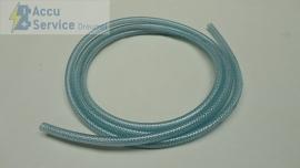 FRSCH6/12CON - Gewapende PVC slang 6 x 12 mm