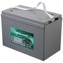 DAB6-200EV Dyno Europe 6V 227Ah AGM Accu