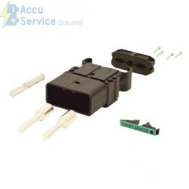 LV320/400-N-P70-0-0-L0-H0 - Schaltbau 320A Stekker Male 70 mm²
