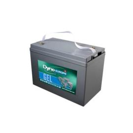 Dyno Europe DGY6-200EV 6V 221Ah GEL Accu