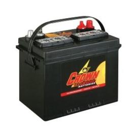Crown Battery 24DC95 Deep Cycle Accu 12V 95Ah