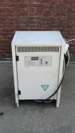 PBM Power Point batterijlader 24V 80A