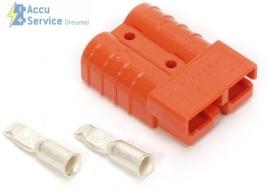 6331G11 - SB50 #6 (13.30 mm²) Oranje 18 V