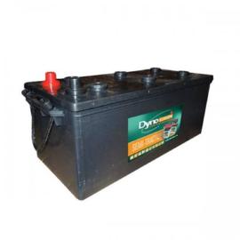 Dyno Europe 9.635.1 12V 180Ah Semi Tractie accu
