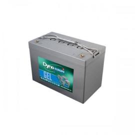 Dyno Europe DGY12-100EV 12V 105Ah GEL Accu