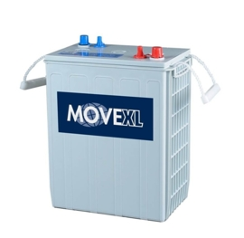 MOVE AGM MPA XL accu 6V 400Ah MPA 400-6 XL