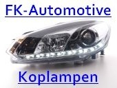 Koplampen FK-Automotive .jpg