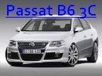 PASSAT B63C.jpg