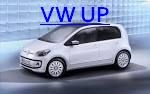 VW UP.jpg