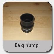 balghumpbutton.jpg