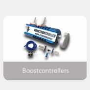 buttonboostcontrollers.jpg