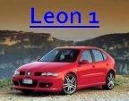 seat leon 1.jpg