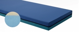 Incontinentiematras, AD-matras, Presstige Medium Care - 1804-902014