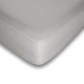 Matrasbeschermer voor het gehele matras, matrashoes voor incontinentie, huismijt en bedluis