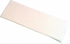 Wasbare inlegger, wasbaar incontinentiemateriaal voor incontinentie ondergoed - PR52231