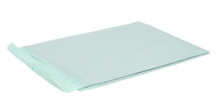 Celmat, onderlegger celstof Absorin Protect C van 60 x 90 cm