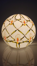 Lamp 79 Art Nouveau Aronskelk