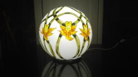 Lamp Narcissen