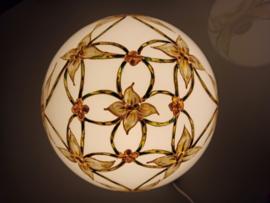 Lamp 102 geïnspireerd door Jan Van Eyck