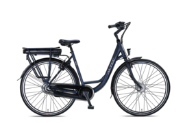 Altec Onyx e-bike 518 WH navy blue
