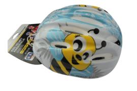 Fietshelm Dunlop Honeybee