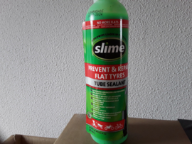 Slime Binnenband Lekpreventie 237ml.