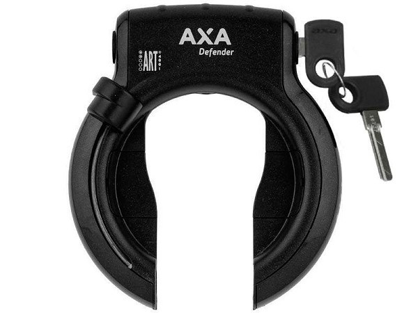 AXA ringslot `Defender`