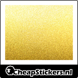 GOUD METALLIC