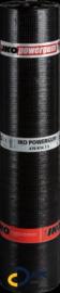 IKO powergum 470k14 APP dakbedekking 7,5x1 m2 toplaag, prijs per rol