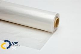 Dampremmer PE folie dakbedekking 0,2 6x50 m2 prijs per rol