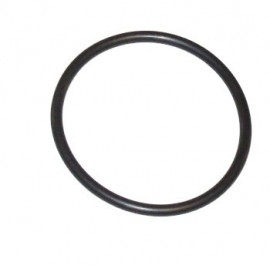 Rubber ring hemelwaterafvoer tbv MO 70mm prijs per stuk