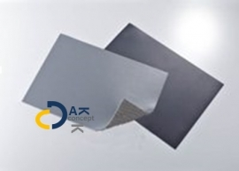 Armourplan SG PVC dakbedekking 1,2mm MG 20x2,12 m2 prijs per rol