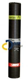 IKO base universeel P11 onderlaag zand 10x1 m2, prijs per rol