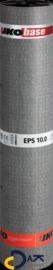 IKO base Onderlaag EPS isolatie 10x1 m2, prijs per rol
