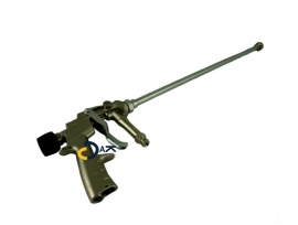 EPDM Hertalan DSS Lijm pistool PROF met lans 61 cm prijs per stuk
