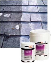 IKOpro acrylprimer blik 5 liter prijs per stuk