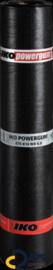 IKO powergum 470k14 APP WB dakbedekking talk 6x1 m2 toplaag, prijs per rol