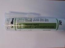 Seal 55 lijmkit grijs 290 ml