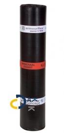IKO powerflex Mono3 MB 6x1m SBS eenlaagse dakbedekking prijs per rol