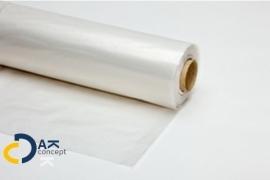 Dampremmer PE folie dakbedekking 0,2 4x50 m2 prijs per rol