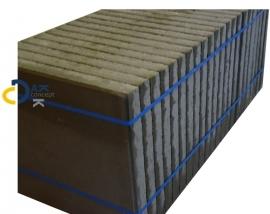 Intercodam betontegel grijs HK 50x50x5cm prijs €4,09 per stuk/ 23 tegels per pak